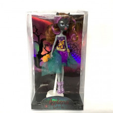 Куклы Монстр 96 шт в кор. DH2038