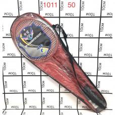 1011 Тенисные ракетки, 50 шт. в кор.