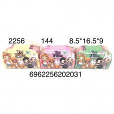 2256 Pet Dolls Капсула, 144 шт. в кор.