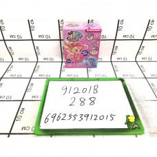 Сюрприз Candysloks, 288 шт. в кор. 91201B