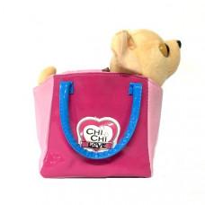 Собачка в сумке, арт. 4576