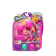 Набор игрушек шопкинс 192 шт в кор. DB003J-2