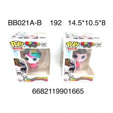 Единорог Пупси Popi, 192 шт. в кор. BB021A-B