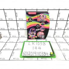 Единорог Пупси набор 15+, 144 шт. в кор. LK1038