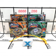 8888 Устройство для запуска дисков, 288 шт. в кор.