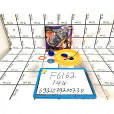 F6162 Арена для запуска дисков, 960 шт. в кор.