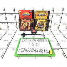 Устройство для запуска дисков 168 шт в кор. B3822A/BB822