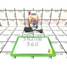 Устройство для запуска дисков 360 шт в кор. 3N210B