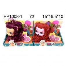 PP1008-1 Любимые питомцы 72 шт в кор.
