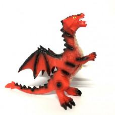 Динозавр 96 шт в кор. JX118