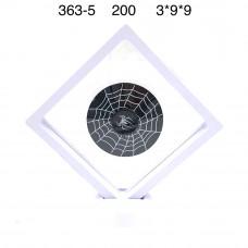 Спиннер 200 шт. в кор. 363-5