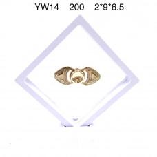 Спиннер 200 шт в кор. YW14