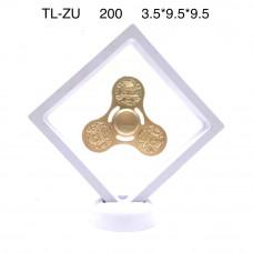 Спиннер 200 шт в кор. TL-ZU