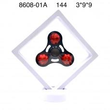 Спиннер 144 шт в кор. 8608-01A