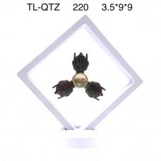 Спиннер 220 шт в кор. TL-QTZ