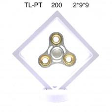 Спиннер 200 шт в кор. TL-PT