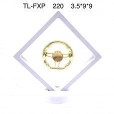 Спиннер 220 шт в кор. TL-FXP