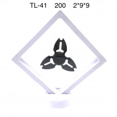 Спиннер 200 шт в кор. TL-41