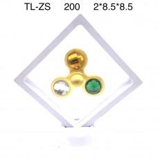 Спиннер 200 шт в кор. TL-ZS