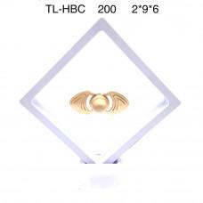 Спиннер 200 шт в кор. TL-HBC