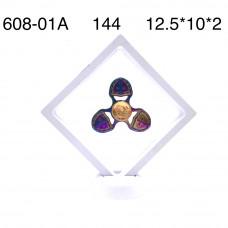 Спиннер 144 шт в кор. 608-01A