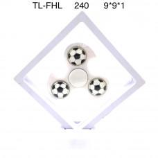 Спиннер 240 шт в кор. TL-FHL