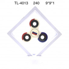Спиннер 240 шт в кор. TL-4013