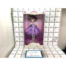 Кукла Принцесса, 6 шт. в кор. 2018-20
