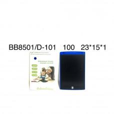 Электронный планшет для рисования, 100 шт. в кор. 101/bb8501