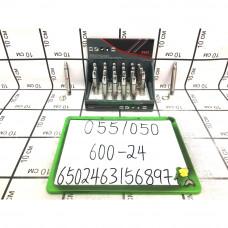 Брелок Лазер 24 шт. в блоке, 600 шт. в кор. 055/050