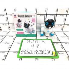 Собачка Робот интерактивный, 48 шт. в кор. 8201A