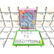 Сюрприз Candysloks 96 шт в кор. B1162