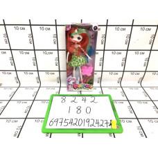 Кукла Единорог Пупси, 180 шт. в кор. 8242