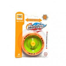 Йо-йо игрушка 600 шт в кор. 778-10