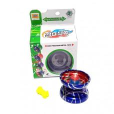 Йо-йо игрушка 336 шт в кор. 778-8