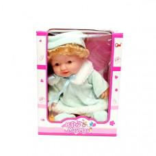 Кукла, 144 шт. в кор. 519-G