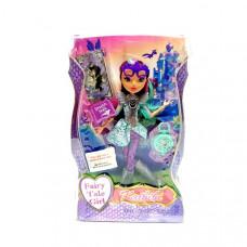 Кукла с аксессуарами, 72 шт. в кор. BLD018