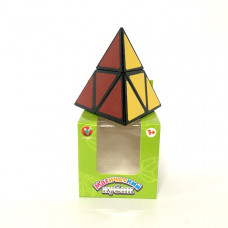 Магический Кубик, 288 шт. в кор. PK24432-2