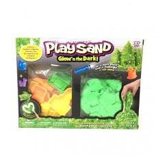 Магический песок 36 шт в кор. 6705G