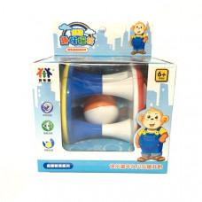 Игрушка для малыша ( свет, звук), 108 шт. в кор. 101-14