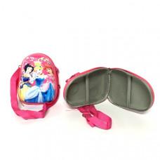 Рюкзак детский Минни 12 шт. в блоке 240 шт в кор. MD-821