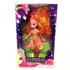 Кукла пони 120 шт в кор. 2888