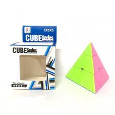 Кубик-Рубика 144 шт в кор.2188-9A