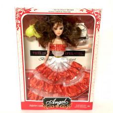 Кукла 72 шт в кор. 9524
