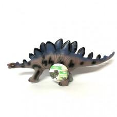 Динозавр 48 шт в кор. JX116