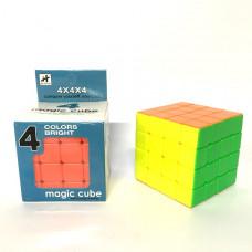 Кубик Рубика 4*4*4. Пластик.. арт 2188-20
