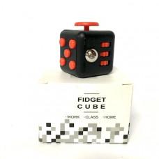 Кубик-антистресс. арт ?
