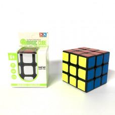 Кубик Рубика 3*3*3. Наклейки.. арт 8943