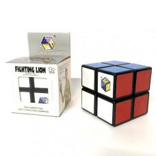 Кубик Рубика 2*2*2. Наклейки.. арт YX1034A