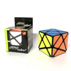 Кубик Рубика. Наклейки.. арт 560